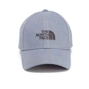 The North Face Classic 66 Hat - Mid Grey