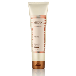 Mizani Thermasmooth Sleekguard Creme 3oz