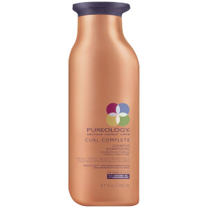 Pureology Curl Complete Conditioner 8.5oz