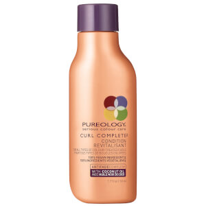 Pureology Curl Complete Conditioner 1.7 oz