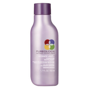 Pureology Hydrate Conditioner 1.7 oz