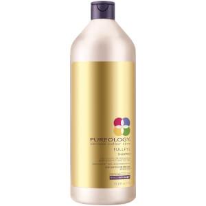 Pureology Fullfyl Shampoo 33.8 oz