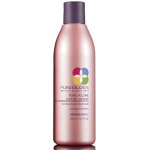 Pureology Pure Volume Blow Dry Amplifier 8.5oz