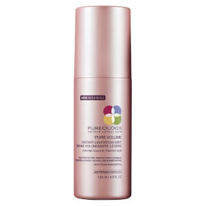 Pureology Pure Volume Instant Levitation 4.9oz