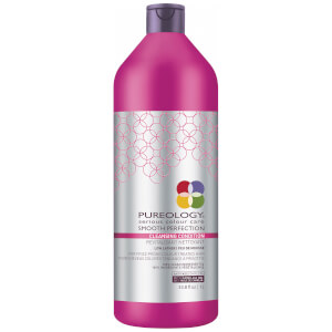 Pureology Smooth Perfection Cleansing Conditioner 33.8oz