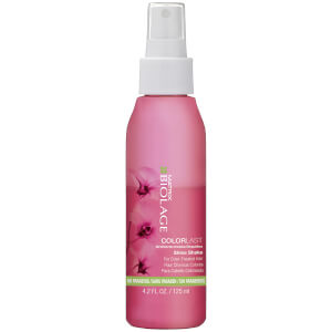 Matrix Biolage ColorLast Shine Shake 4.2oz