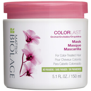 Matrix Biolage ColorLast Mask 5.1oz