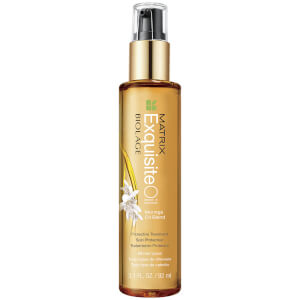 Matrix Biolage ExquisiteOil Protective Treatment 3.1oz