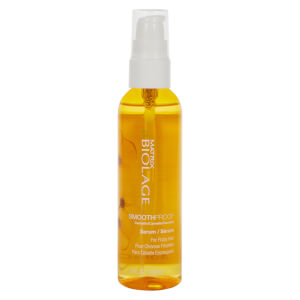 Matrix Biolage SmoothProof Serum 3.1oz