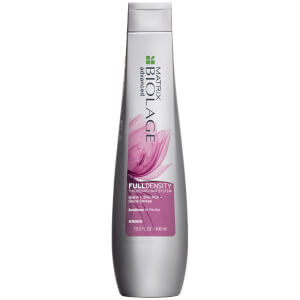 Matrix Biolage Advanced FullDensity Conditioner for Thin Hair 13.5oz