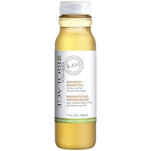 Matrix Biolage R.A.W. Nourish Shampoo 11oz