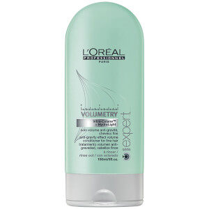 L'Oréal Professionnel Volumetry Anti-Gravity Conditioner 5 fl oz