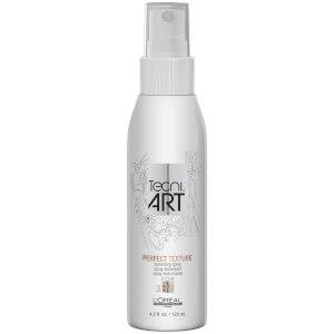 L'Oréal Professionnel Tecni.ART Perfect Texture Spray 4.2 fl oz