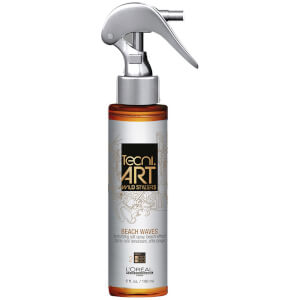 L'Oréal Professionnel Tecni.ART Wild Stylers Beach Waves 5 fl oz