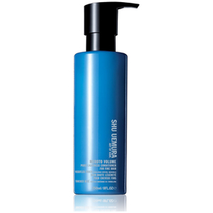 Shu Uemura Art of Hair Muroto Volume Pure Lightness Conditioner 8oz