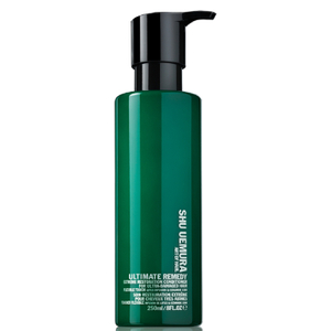Shu Uemura Art of Hair Ultimate Remedy Extreme Restoration Conditioner 8oz