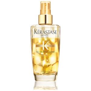 Kérastase Elixir Ultime Bi-Phase Spray Oil 3.4oz