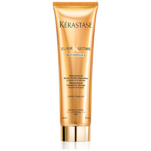 Kérastase Elixir Ultime Metamorph'Oil 5oz