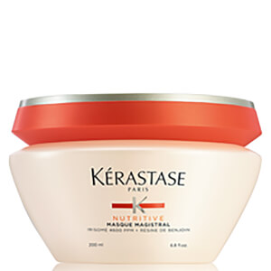 Kérastase Nutritive Masque Magistral 6.8oz