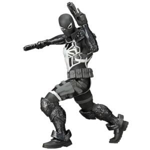 Marvel Now! ARTFX+ PVC Agent Venom Statue