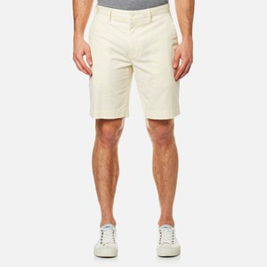 Polo Ralph Lauren Men's Chino Shorts - Beige