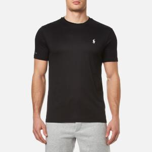 Polo Ralph Lauren Men's Sport T-Shirt - Black
