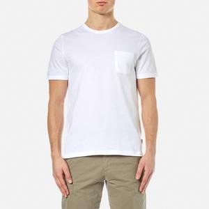Oliver Spencer Men's Oli's T-Shirt - White