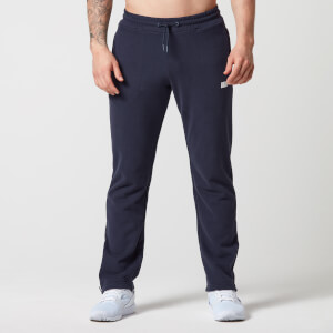 Classic Fit Joggers
