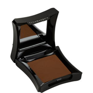 Illamasqua Eye Brow Cake - Thunder