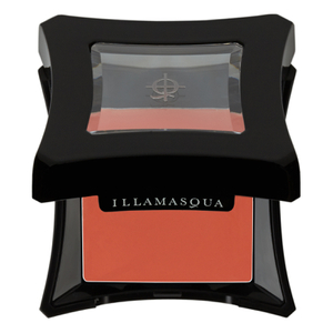 Illamasqua Cream Blusher - Rude