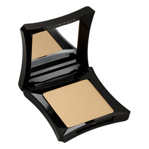 Illamasqua Powder Foundation - 135