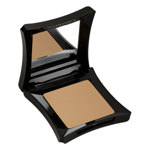 Illamasqua Powder Foundation - 200