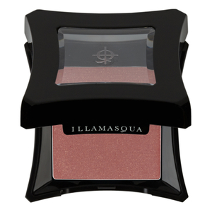 Illamasqua Powder Blusher 4.5g (Various Shades)