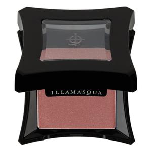 Illamasqua Powder Blusher 4.5g (Various Shades)