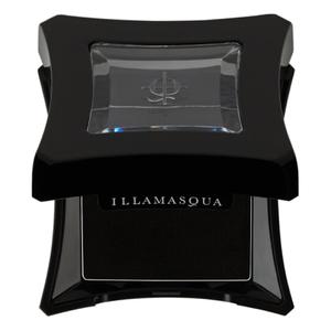 Illamasqua Powder Eye Shadow - Obsidian