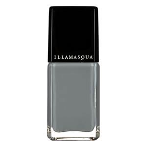 Illamasqua Nail Varnish - DWS