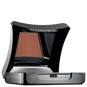 Illamasqua Skin Base Lift Concealer - Deep 2