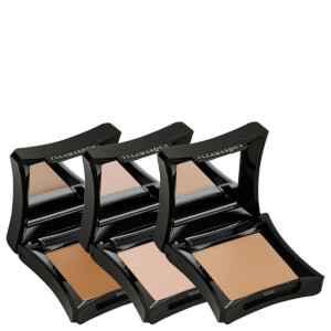 Concealer (Various Shades)