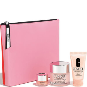 Clinique Dewy Delights Gift Set