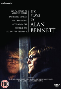 Six Plays by Alan Bennett: The Complete Series