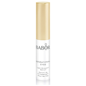 BABOR Sensational Eyes Lash Growth XL Serum 5ml