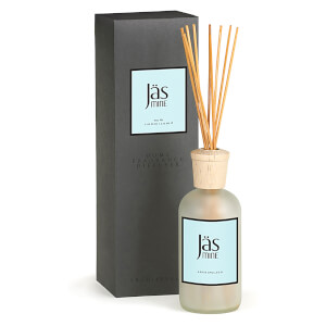 Archipelago Botanicals Home Jasmine diffuser 232 ml