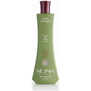 NEUMA reNeu Shampoo 300ml