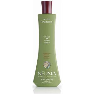 NEUMA reNeu Shampoo 300ml