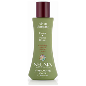 NEUMA reNeu Shampoo 75ml