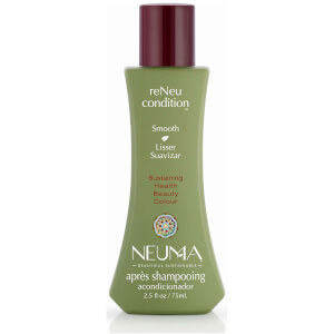NEUMA reNeu Conditioner 75ml