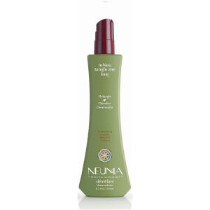 NEUMA reNeu Tangle Me Free 250ml