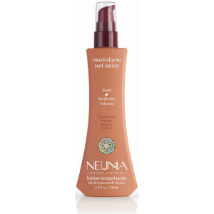 NEUMA NeuVolume Surf Lotion 200ml