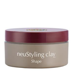 NEUMA neuStyling Clay 7g