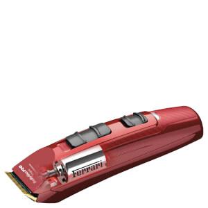 Babyliss PRO Volare X2 Ferrari Clipper - Red
